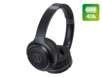 AUDIOTECHNICA ATH-S200
