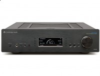 CAMBRIDGE AUDIO AZUR851A